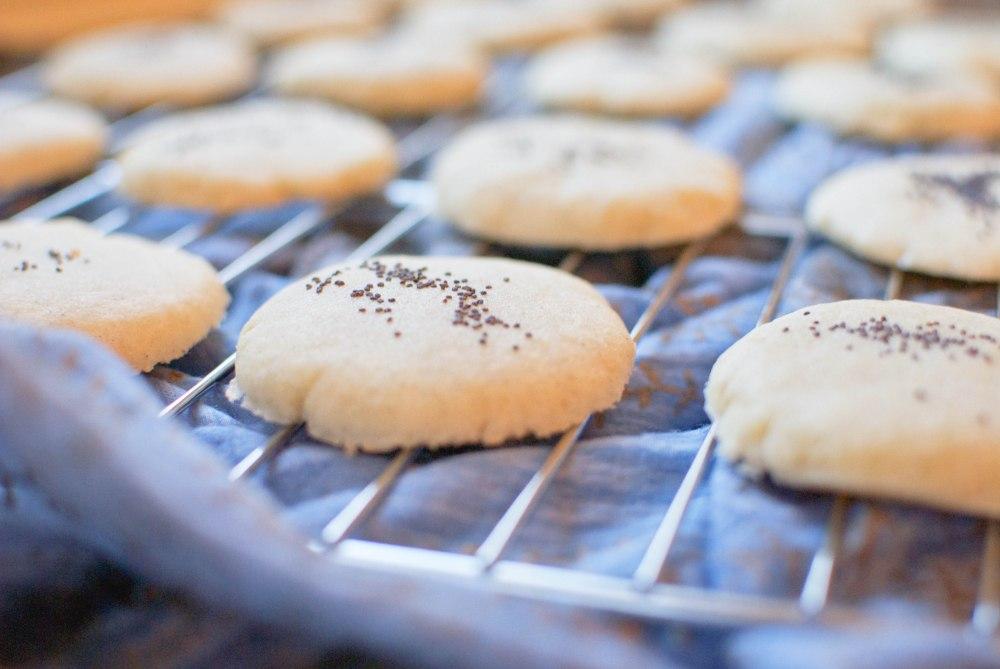 Persian Cookies 3